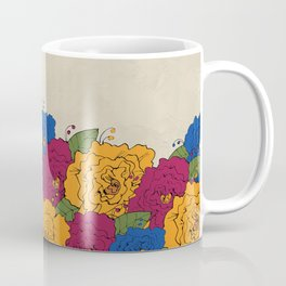 Pre Pop Coffee Mug