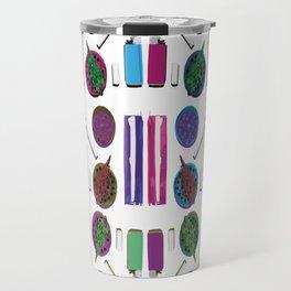 Stoned Kit Travel Mug