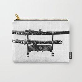 katana Carry-All Pouch