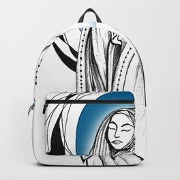 Moon Phace III Backpack