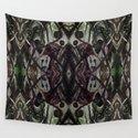Ghost Upholstery by melasdesign