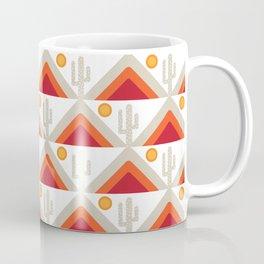 DESERT HILLS 1 Coffee Mug