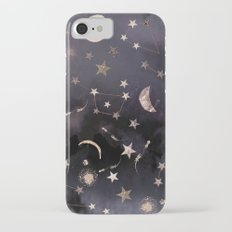 Constellations  Slim Case iPhone 7