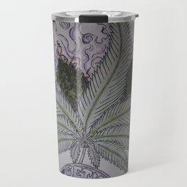 Smokin Buds Travel Mug
