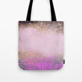 Anthemoessa 8 Tote Bag