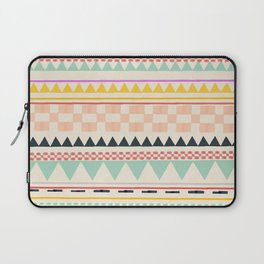 coloring book Laptop Sleeve