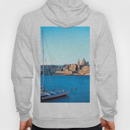A way of life Hoody