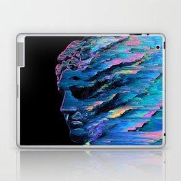 R E M N A N T S Laptop & iPad Skin