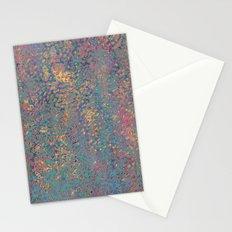 Atolls Stationery Cards
