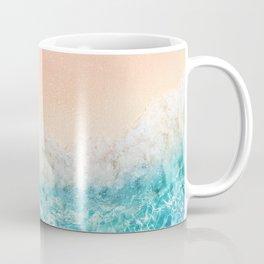 Tropical XXII Coffee Mug