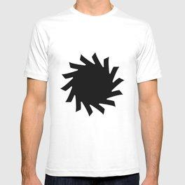 Sun 03 T-shirt