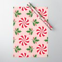 Vintage Peppermint by sincerelyyourskimberly
