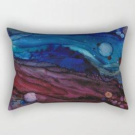 Mae Rectangular Pillow