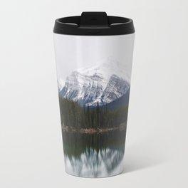 Herbert Lake Travel Mug