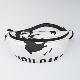 Childish Gambino Fanny Pack