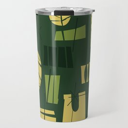 Molokai Travel Mug