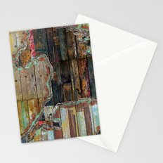 Galope Stationery Cards