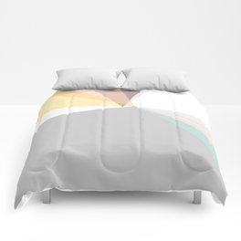Version 2 Comforters