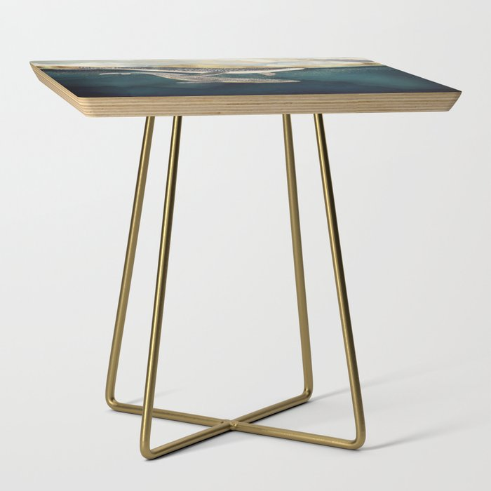 Bond II Side Table