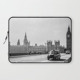 Parliament Walk Laptop Sleeve