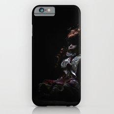 Little doll 3 iPhone 6s Slim Case