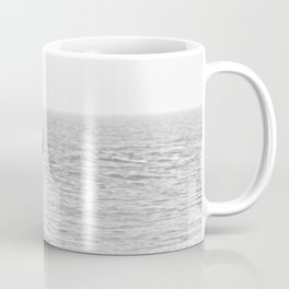 Assateague Pony Coffee Mug
