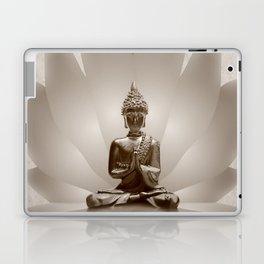 Buddha 13 Laptop & iPad Skin