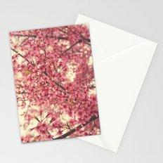 Jubilance Stationery Cards