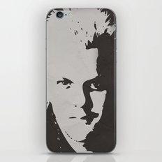 Lost Boys iPhone & iPod Skin