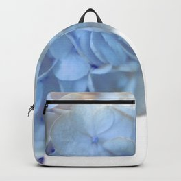 Petals We Never Wept Backpack