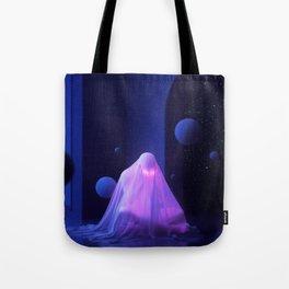 Inertia Tote Bag