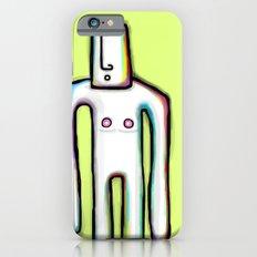 Shado Uno iPhone 6s Slim Case
