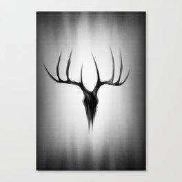 8.0.1 Canvas Print