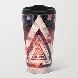 Cosmos MMXIII - 07 Travel Mug