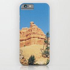 Utah Part 1 iPhone 6s Slim Case