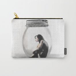 The Jar Carry-All Pouch