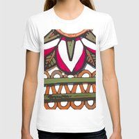 mexico T-shirts featuring mexico by NAME THEGREY