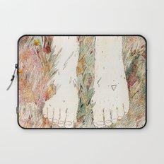 Perfume #3 Laptop Sleeve
