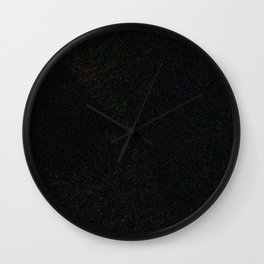 R Experiment 14 - The Root Curse Wall Clock
