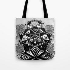 ANGLEMAN Tote Bag