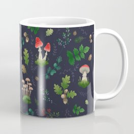 Forest goods Coffee Mug