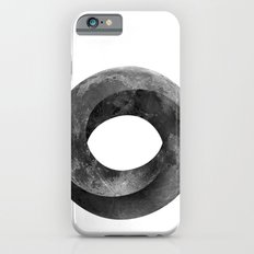 Torus Ring Slim Case iPhone 6s