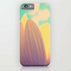 FLOWER 040 Slim Case iPhone 6s