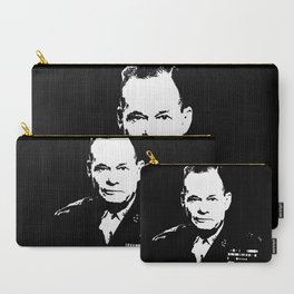 """Lewis """"Chesty"""" Puller Carry-All Pouch"""