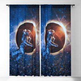 Eclipse Blackout Curtain