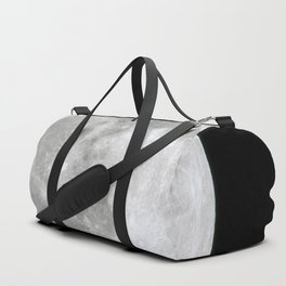 Full Moon Duffle Bag