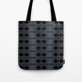 DarkShoals Tote Bag