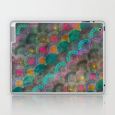 Pattern 1 Laptop & iPad Skin