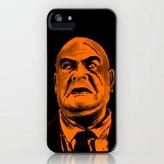 I'm a Big Boy Now, Johnny iPhone (5, 5s) Slim Case