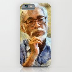 birthday tribute to the inspirational human Slim Case iPhone 6s